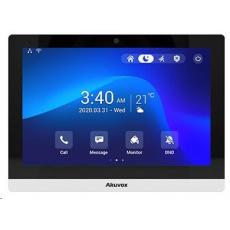 Akuvox C319A SIP dveřní monitor