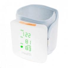 iHealth VIEW BP7s chytrý zápěstní měřič krevního tlaku