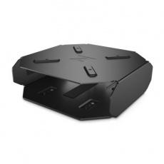Bazar - HP Z2 Mini Arm/Wall VESA Mount Solution - rozbaleno