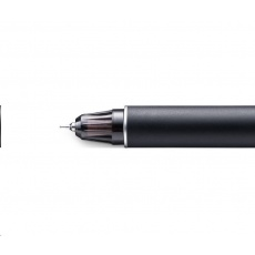 Wacom Finetip Pen (pero pro Intuos Pro)