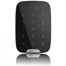 Ajax KeyPad black (8722)
