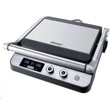 Steba FG 120 stolní grill