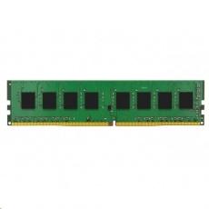 8GB DDR4 3200MHz ECC DIMM