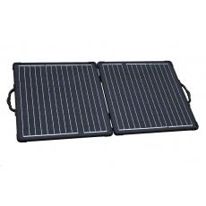 Viking solární panel LVP80, 80 W