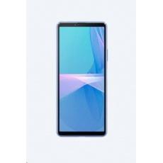 Sony Xperia 10 III., 5G, modrá