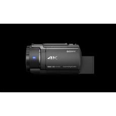 SONY FDR-AX43 videokamera Handycam 4K CMOS Exmor R