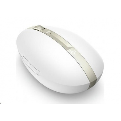 HP Spectre Rechargeable Mouse 700 White