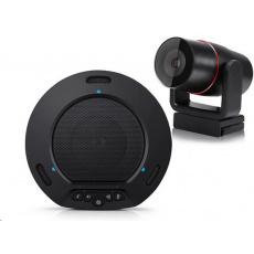 Innotrik konferenční kamera I-1208 + bezdrátový reproduktor