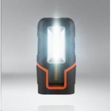 OSRAM LED inspekční svítilna LEDinspect® MINI COMPACT 80