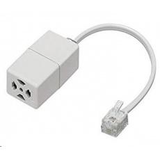 Bixolon externí bzučák (buzzer) pro SRP-350/SRP-350PLUS
