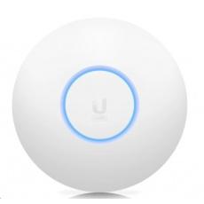 UBNT UniFi U6-Lite [vnitřní AP, dual-band 2.4+5GHz (300+1200Mbps), MIMO, 802.11a/b/g/n/ac/ax]