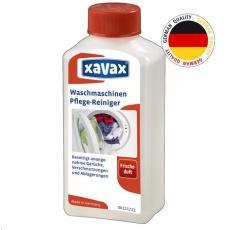 Xavax čisticí prostředek pro pračky, 250 ml