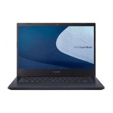 """ASUS NTB ExpertBook - 14"""" IPS FHD,i5-10210U,8GB,256SSD,UHD Graphics,W10P,Černá"""