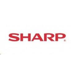 SHARP Toner cartridge (Magenta) pro zařízení Sharp MX-C407P  (13 000 stran)