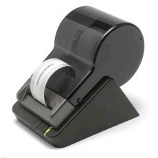 Seiko tiskárna samolepících štítků SLP650 USB, 300dpi, 100mm/s