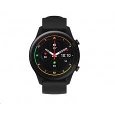 Mi Watch (Black) - BAZAR_použito