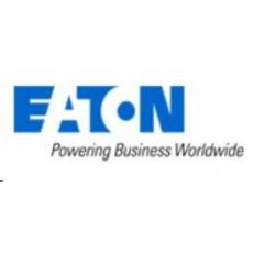 Eaton náhradní baterie k UPS, 12V, 9Ah