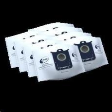 Electrolux UMP1S sáčky do vysavače
