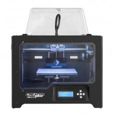 GEMBIRD 3D tiskárna Flashforge Creator PRO (FF-3DP-2NCP-01)