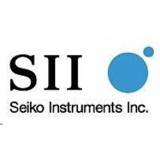 Seiko Li-Ion Battery Pack pro MP-B20