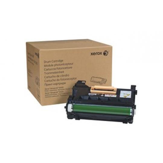 Xerox Drum cartridge pro VersaLink B400/B405 ( 65.000 str.)