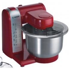 BOSCH MUM48R1 kuchyňský robot