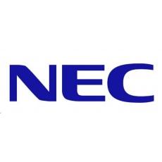 NEC Náhradní Lampa NP17ZL-4K Short Zoom Lens (1.25-1.79:1) for 4KUHD PX Series