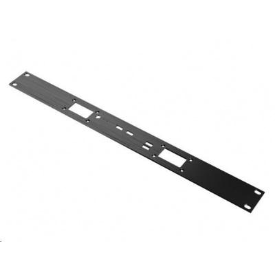 AKASA 1U Rackmount přední panel pro Plato X7D