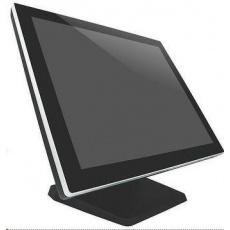"Birch Czar 15"" dotykový pokladní systém (TrueFlat, J1900 Quad Core, 2GB RAM, 64GB SSD, C-touch, fanless), bez OS"