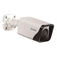 D-Link DCS-4712E Vigilance 2 Mpx H.265 Outdoor Bullet Camera