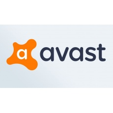 _Nová Avast Premium Security for Windows 1 zařízení na 1 rok - ESD