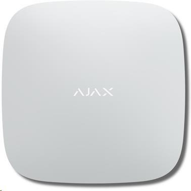 Ajax Bedo Hub white (7561)