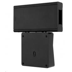 HP ProOne G6  600/400/440 AiO VESA Plate s držákem na zdroj