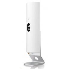 UBNT Unifi  U-LTE-Pro Redundant WAN PRO over LTE [150.8Mb/s, 51 Mbps, 2x2MIMO, 802.3at PoE+]
