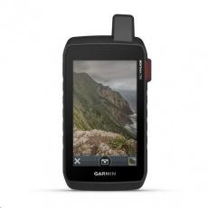 Garmin GPS outdoorová navigace Montana 750i PRO