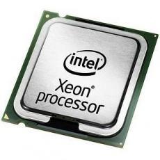 Intel Xeon-Silver 4310 2.1GHz 12-core 120W Processor for HPE DL360Gen10 Plus