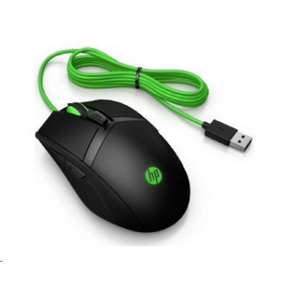 HP Pavilion Gaming Mouse 300